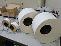 0-33_speakers.jpg