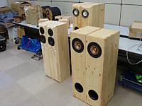 0-34_speakers.jpg